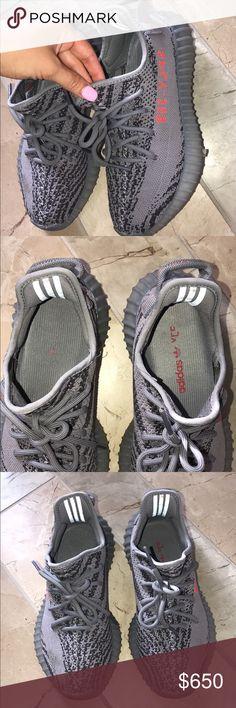 fe5e0b9c08c623 Yeezy Boost 350 V2 Beluga 2.0 The Yeezy Beluga 2.0 takes Kanye West s  famous adidas sneakers