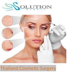 Breast Enlargement Thailand @ http://www.solution-beauty.com/procedures/breast-augmentation-surgery-thailand/