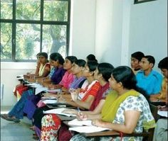 #Ctet Coaching Classes available now in #Chandigarh to ensure best results in #CTETexam