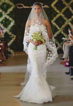 wedding fashion Nigeria African 2016