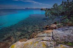 by http://ift.tt/1OJSkeg - Sardegna turismo by italylandscape.com #traveloffers #holiday   I colori della notte al Piccolo Romazzino #sardegna #sardinia #lanuovasardegna #piccoloromazzino #volgosassari #volgosardegna #sardegnageographic #igw_skyline #nature_wonders #hot_shotz #beautifuldestinations #unionesarda #ig_sardegna #longexposure #loves_united_sardegna #awesome_shots #awesome_earthpix #awesome_globepix #instasardegna #ig_naturelovers Foto presente anche su http://ift.tt/1tOf9XD…