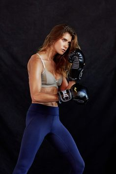 The Ultimate Boxing Gift Guide For Women