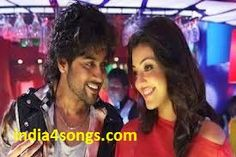 http://www.india4songs.com/2014/05/maattrraan-2012-mp3-songs-download-free.html