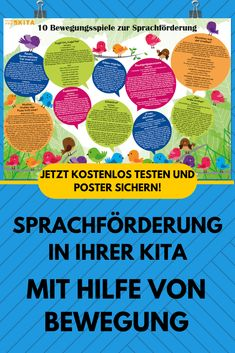 Speech Language Pathology, Speech And Language, School Desk Organization, Activities For Kids, Crafts For Kids, Bilingual Education, Montessori Materials, Scandal Abc, Kids And Parenting