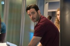 Connor - 2x17 Chicago Med, Chicago Fire, Colin Donnell, Jesus Christ Superstar, Chicago Shows, Cody Christian, John Denver, Jersey Boys, Ryan Gosling