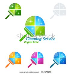 Find Cleaning Service Vector Logo Design Eco stock images in HD and millions of other royalty-free stock photos, illustrations and vectors in the Shutterstock collection. Royalty Free Video, Royalty Free Stock Photos, Logan, Cleaning Service Logo, Vector Logo Design, Professional Logo Design, Technology Logo, Image Collection, Branding