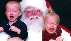 Super funny christmas wishes faces 22 Ideas Funny Christmas Wishes, Funny Christmas Photos, Christmas Humor, Merry Christmas, Family Christmas, Happy Birthday Funny, Santa Baby, Super Funny, Funny Photos