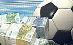 Calciomercato delle big: possibili acquisti e cessioni #calciomercato