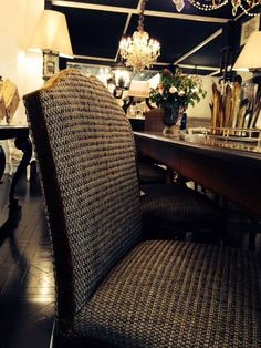 1000 images about mis en demeure on pinterest showroom paris and salons. Black Bedroom Furniture Sets. Home Design Ideas