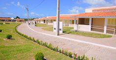 conheça condomínios brasileiros feitos exclusivamente para idosos: https://www.hometeka.com.br/f5/acessibilidade-conheca-os-condominios-projetados-para-idosos-no-brasil?utm_content=buffer41d20&utm_medium=social&utm_source=pinterest.com&utm_campaign=buffer