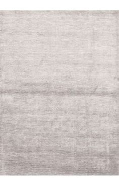 Jaipur Rugs Lustre LU03 GULL Grey Rug - 100% viscose - $2,024 - OUT OF STOCK