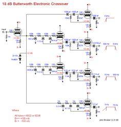 15a0c6d9f64e8925e98215d8c6cac25f--vacuum-tube-gif Hand Wired Tube Amp Wiring Diagram on