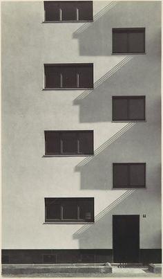 Mantz Werner, Detail