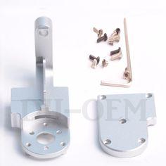 $16.99 (Buy here: https://alitems.com/g/1e8d114494ebda23ff8b16525dc3e8/?i=5&ulp=https%3A%2F%2Fwww.aliexpress.com%2Fitem%2FDJI-Phantom-3-Gimbal-Yaw-Arm-Replacement-DIY-kit-HRC55-Aerometal-CNC-Mill-Aluminum-Parts%2F32597514937.html ) DJI Phantom 3 S Gimbal Yaw Arm Replacement for P3S Standard  DIY kit HRC55 Aerometal  CNC Mill Aluminum Parts for just $16.99