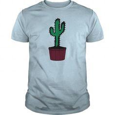 I Love garden plants gardener pot bucket grow indoors ou TShirts  Mens Premium TShirtJNUFZDR Shirts & Tees