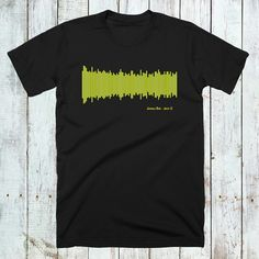 With Skrillex announcing a massive canadian tour we thought a Jack Ü shirt would be fitting. This is Jungle Bae. Unique shirts for unique people. Teesounds - Music you can wear @ teesounds.com