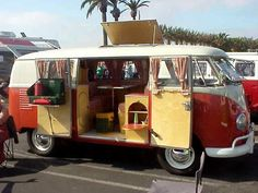thats it..... selling my jayco!!! this is my new camper.