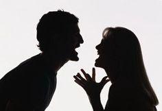 gestione dei conflitti: il metodo senza perdenti