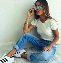 #currentelliott x #adidas