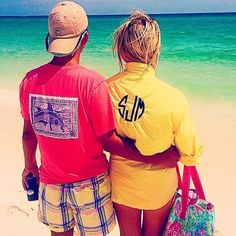 Reppin that southern tide Preppy Southern, Southern Tide, Southern Prep, Southern Shirt, Southern Marsh, Preppy Outfits, Summer Outfits, Prep Style, My Style