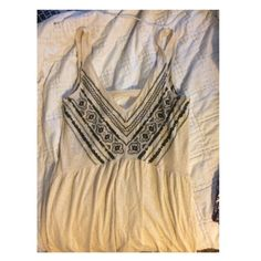 Urban Outfitters tank (NO TRADES) :) Urban Outfitters Tops