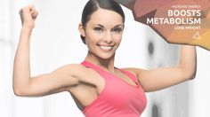Higher Metabolism, Faster Recovery, More Endurance! #MitoXcell www.mitoxcell.com