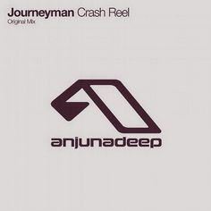 Journeyman - Crash Reel