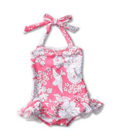 b06896f755 Seafolly kids powder room ballerina tank infant toddler little kids at  6pm.com