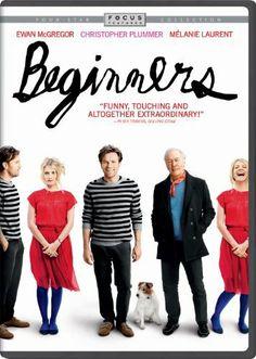 Beginners DVD ~ Ewan McGregor, http://www.amazon.com/dp/B004A8ZWV0/ref=cm_sw_r_pi_dp_mhAcrb1GYD7YC