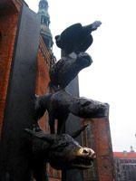 Riga Guide | Riga Tourist Attractions & Sightseeing