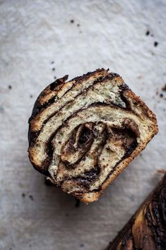 The most yummy of all – sourdough chocolate babka Sourdough Recipes, Bread Recipes, Chocolate Sourdough Bread Recipe, Sourdough Brioche Recipe, Babka Bread, Yeast Bread, Bread Baking, Babka Recipe, Chocolate Babka