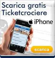 App-iPhone-TicketCrociere