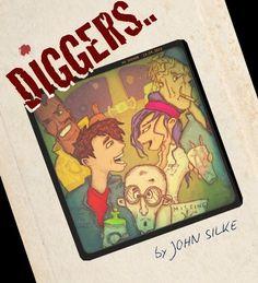 Diggers by John Silke https://www.amazon.co.uk/dp/B00CA4K82O/ref=cm_sw_r_pi_dp_x_3uSAybY25FRBM
