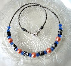 Ropart Mix - Google+ Fashion Necklace, Necklaces, Sign, Google, Handmade, Jewelry, Hand Made, Jewlery, Jewerly