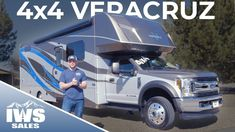 Camping Trailers, 4x4, Camper, Glamping, Youtube, Caravan, Camp Trailers, 5th Wheel Camping, Travel Trailers