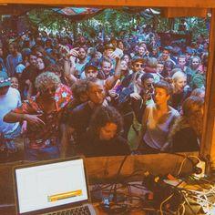 176b51c459d  sony  minolta  photography  festival  innsbruck  tirol  austria  AT