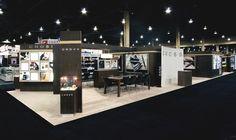 Trade Show Design Companies
