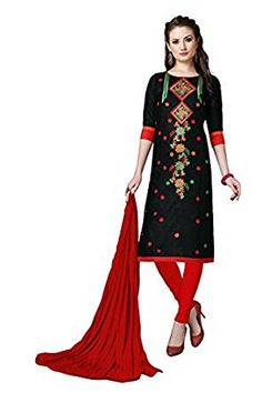 e8bf498988b13e It is perfect to describe the Indian beauty of a woman.Roykals Textile  salwar suits are always up to the mark and this special salwar suit will  suit to ...