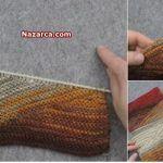 batik-desenli-saskin-atki-modeli