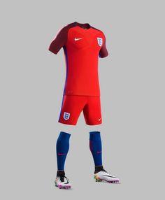 Camisas-da-Inglaterra-2016-2017-Nike-Eurocopa-Reserva- 865d380575e1f