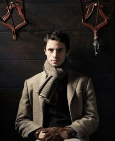 Фото: Мэттью Гуд (Matthew Goode) on We Heart It Matthew William Goode, Mathew Goode, Deborah Harkness, Brideshead Revisited, A Discovery Of Witches, All Souls, British Actors, Well Dressed Men, Gorgeous Men