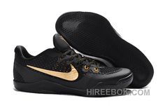 "290f62e0a98e Find Nike Kobe 11 ""Black Gold"" 2016 Super Deals online or in Pumarihanna.  Shop Top Brands and the latest styles Nike Kobe 11 ""Black Gold"" 2016 Super  Deals ..."