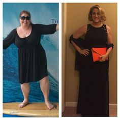 10 Things I Wish I Knew Before I Started My 100lb Weight Loss Journey