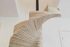 Pin van anna maakt op huis trap meubels en trappen