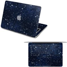 macbook air decal Macbook pro Decal Laptop by youyoudecal, $35.99