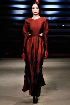 Sally LaPointe Fall 2013 Ready-to-Wear Collection Photos - Vogue