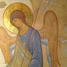 Religious Icons, Religious Art, Trinidad, Russian Orthodox, Orthodox Icons, Holy Spirit, Images, Techno, Painting