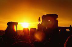 Wir sind nicht allein...:  Wundervolle Dinge entfalten sich vor deinen Augen...