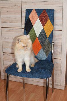 СТУЛ ПЭЧВОРК Throw Pillows, Blanket, Cushions, Blankets, Carpet, Decorative Pillows, Decor Pillows, Quilt