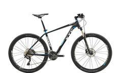 Xe đạp GIANT XTC 860 27.5 – 2016